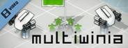 Multiwinia: Blitzkrieg