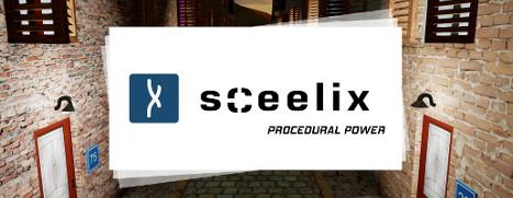 Sceelix - Procedural Power