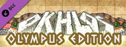 Okhlos - Prototypes