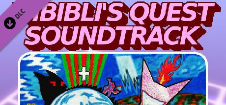 Mibibli's Quest - Official Soundtrack
