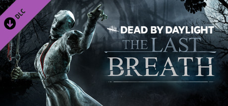 Dead by Daylight: The Last Breath Chapter