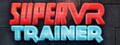 Super VR Trainer-game