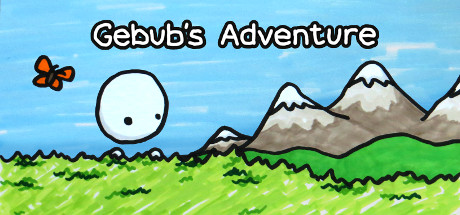Gebub's Adventure