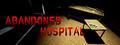 Abandoned Hospital VR Screenshot Gameplay