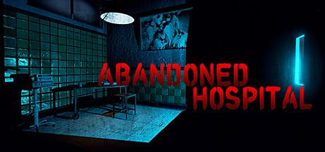 Abandoned Hospital VR