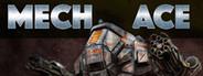Mech Ace Combat Trainer