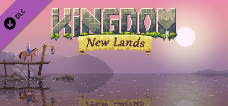 Kingdom: New Lands OST