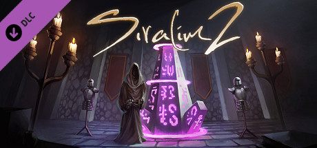 Siralim 2 - Soundtrack