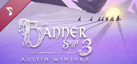 The Banner Saga 3 - Soundtrack with DLC