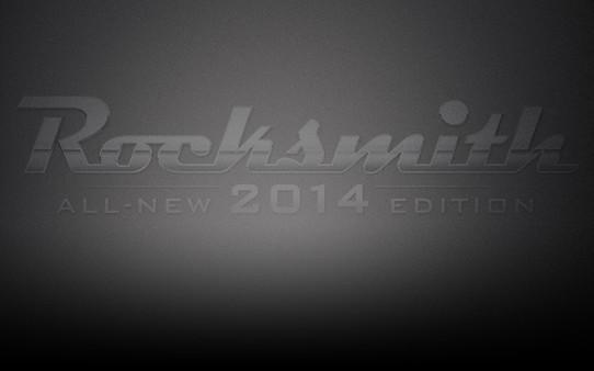 """Скриншот №6 к Rocksmith® 2014 Edition – Remastered – Evanescence - """"My Immortal"""""""