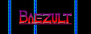 Baezult