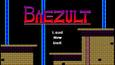 Baezult by  Screenshot