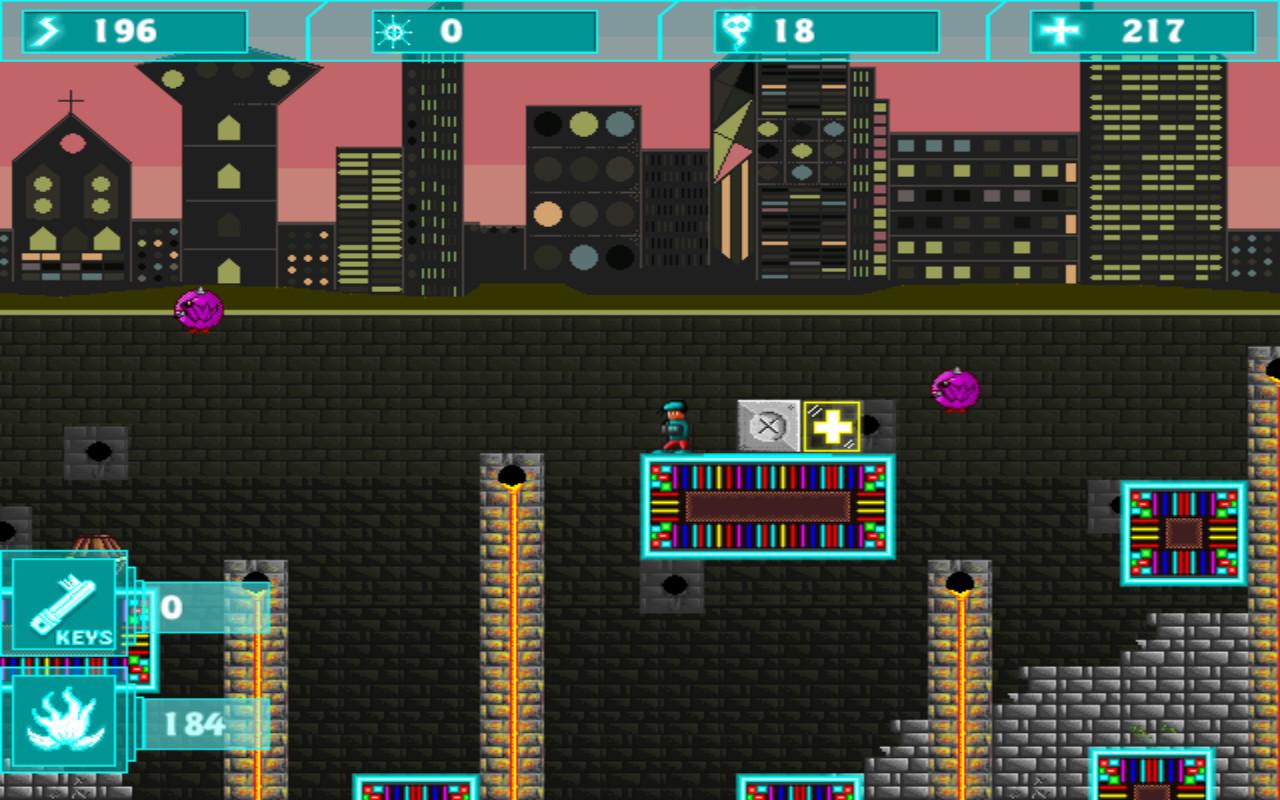 com.steam.509930-screenshot