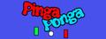 Pinga Ponga-game