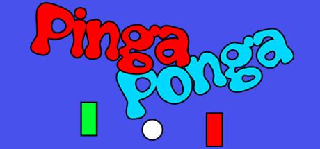 Pinga Ponga