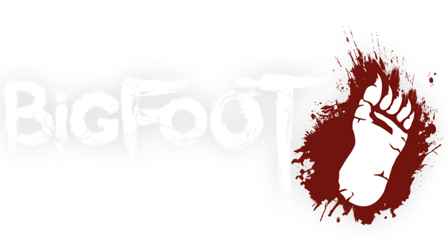 BIGFOOT - Steam Backlog