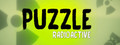 Radioactive Puzzle Screenshot Gameplay