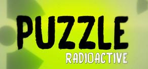 Radioactive Puzzle