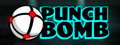 Punch Bomb Screenshot Gameplay