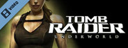 Tomb Raider: Underworld Trailer