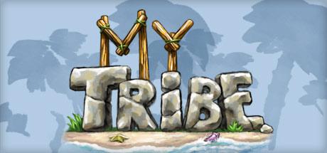 Купить My Tribe