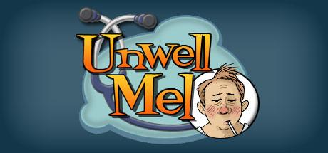 Купить Unwell Mel