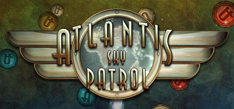 Купить Atlantis Sky Patrol