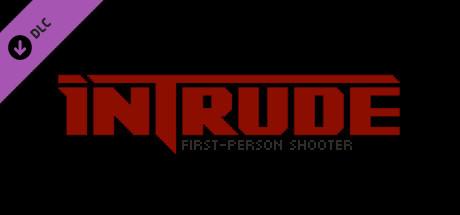 Intrude - Soundtrack
