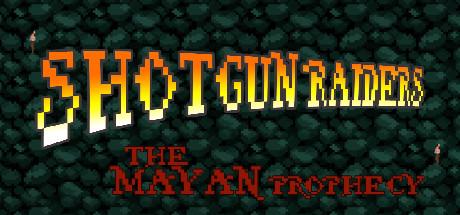 Shotgun Raiders on Steam