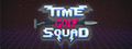 Time Golf Squad-game
