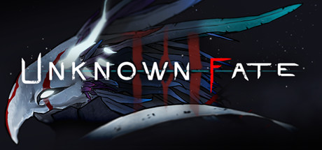 Teaser image for Unknown Fate