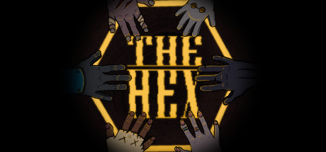 Teaser image for The Hex