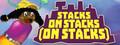 Stacks On Stacks (On Stacks)-game