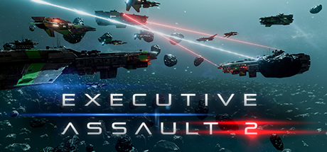 Executive Assault 2 Free Download