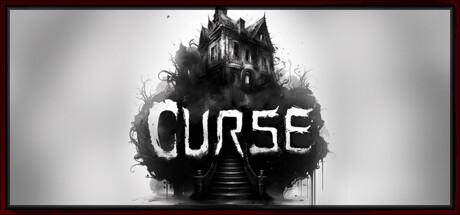 Arena of Valor (AoV) - Curse of Death