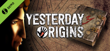 Yesterday Origins Demo