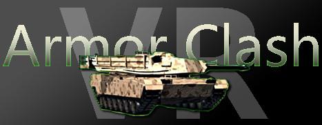 Armor Clash VR  [RTS]