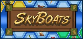 SkyBoats cover art