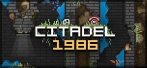Citadel 1986