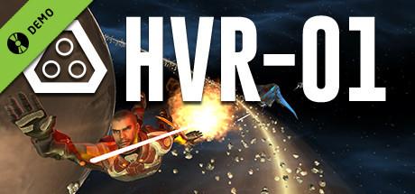 HVR Demo