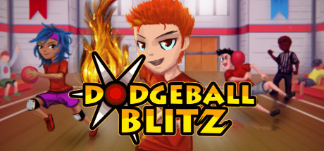 Search b steamspy all the data and stats about steam games dodgeball blitz altavistaventures Image collections