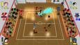 DodgeBall Blitz by  Screenshot