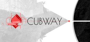 Cubway cover art