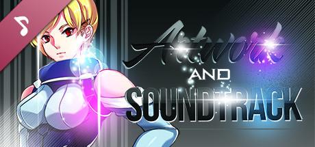 Soundtrack and Artwork