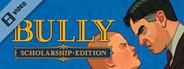 Bully Trailer