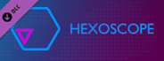 Hexoscope Collector's Edition Content