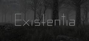 Existentia cover art