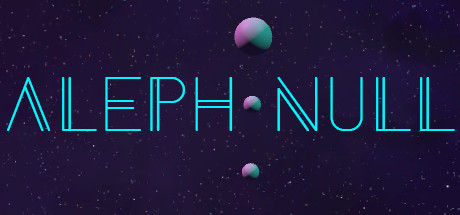 Aleph Null