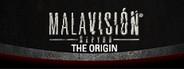 Malavision: The Origin
