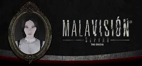 Malavision®: The Origin